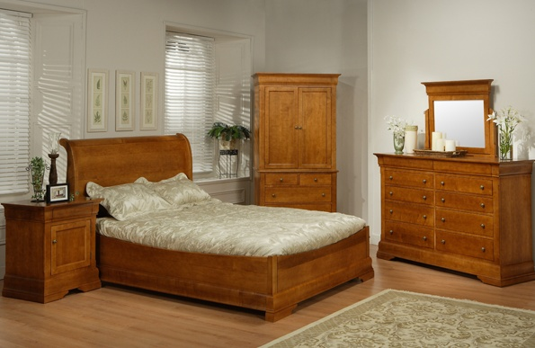 Phillipe Mennonite Bedroom Suite Lloyd S Mennonite