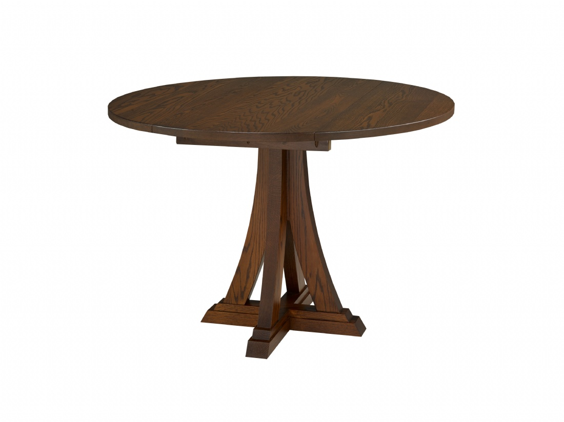 Eiffel Drop Leaf Single Pedestal Table Lloyds Mennonite  : 2017 01 18 21 49 13 N125 483 eiffeltable from www.mennonitefurnitureontario.ca size 1100 x 824 jpeg 96kB