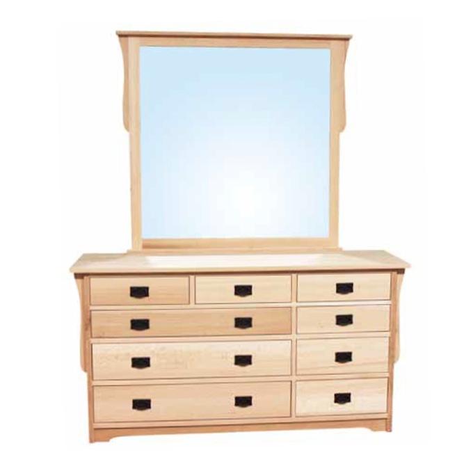 Mennonite Bedroom Furniture Ontario