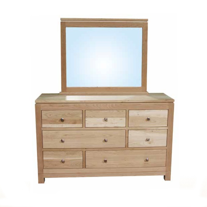 Mennonite bedroom furniture ontario 28 images frontier for Furniture ontario ca