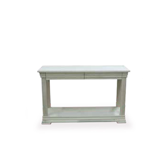 Hampton sofa table lloyd 39 s mennonite furniture gallery for Sofa bed 91762