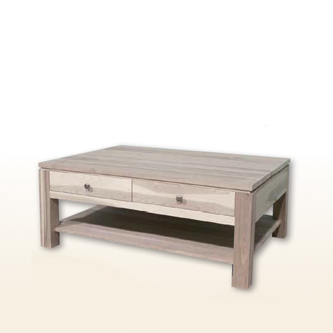 Newport Coffee Table Lloyd 39 S Mennonite Furniture Gallery Solid Wood Mennonite Furniture Dining